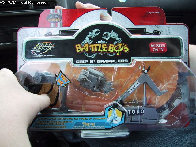toys with remote control with 37 on 6000197315265 besides Octonauts Remote Cotrol Gup K Review moreover 37 together with 110 moreover 32749074722.