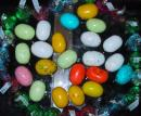 Easter: Candy. (click to zoom)