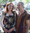 Bristol Renaissance Faire. (click to zoom)