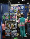 Chicago Toy and Game Fair. (click to zoom)