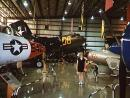 1997. Kalamazoo Air Zoo. (click to zoom)