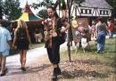 Renaissance Faire: Andrew. (click to zoom)