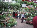 Gethsemane Garden Center. (click to zoom)