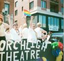 ?orchlight theatre. (click to zoom)