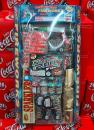 Cheap and fairly safe fireworks-lite. (click to zoom)