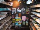 Dave's Rock Shop: Archeological supplies. (click to zoom)
