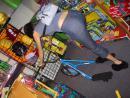 Toys et cetera: