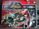 New BattleBots toys. (click to zoom)