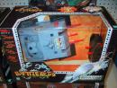 New BattleBots radio controlled robot toys. (click to zoom)