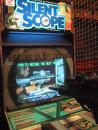 Fun Zone arcade: