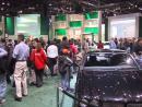 Chicago Auto Show: Jaguar. (click to zoom)