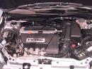 Chicago Auto Show: VTEC. (click to zoom)