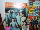 Star Trek collectible. (click to zoom)