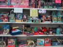 K-Mart closing. Cheap toys. (click to zoom)