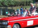 Vernon Hills Independence Day Parade. (click to zoom)