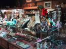 Donley's Wild West Museum (click to zoom)