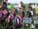 Libertyville youth Soccer. (click to zoom)