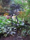 Highland Park garden. (click to zoom)