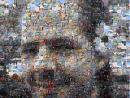 Photo mosaic of Andrew: Zoomed out by 4, 480x360. (click to zoom)