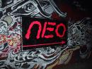 Neo, 773/528-2622, 2350 N Clark. (click to zoom)