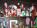 Santas. (click to zoom)