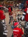 Robotics Competition (click to zoom)