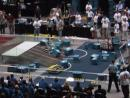 Robotics Competition (click to zoom)