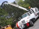 Vernon Hills Public Works Department Open House. (click to zoom)