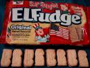 Patriotic Keebler cookies. (click to zoom)