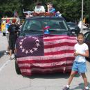 Libertyville Days. (click to zoom)
