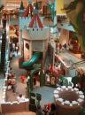 Vernon Hills mall. (click to zoom)