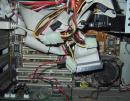 233MHz motherboard. (click to zoom)