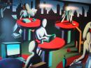 Screenz Internet Cafe. (click to zoom)