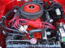 Collector Cars shows in Libertyville. (click to zoom)