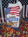 Liberty cheese crackers. (click to zoom)