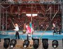 Gamma Phi Circus. (click to zoom)