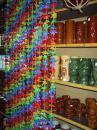 Hala Kahiki gift shop. (click to zoom)