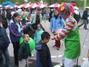 Fiesta de Mayo. (click to zoom)