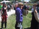 Bristol Renaissance Faire. (click to zoom)