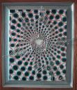 Peter Jones Gallery. (click to zoom)