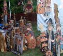 Schaumburg Septemberfest. (click to zoom)