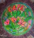 Cafe Lura, 773/736-3033, 3184 N Milwaukee. (click to zoom)