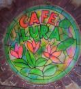 Cafe Lura, 773/736-3033, 3184 N Milwaukee. (click to zoom)