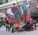 State Street Thanksgiving Parade. (click to zoom)