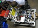 Robotics Competition. (click to zoom)