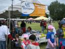 Greater Chicago Jewish Festival. (click to zoom)