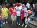 Pride Parade. (click to zoom)