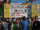 Naperville Rib Fest. (click to zoom)