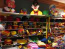 Midwest Clown Roundup. (click to zoom)
