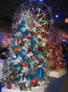 Winter Wonderfest at Navy Pier. (click to zoom)